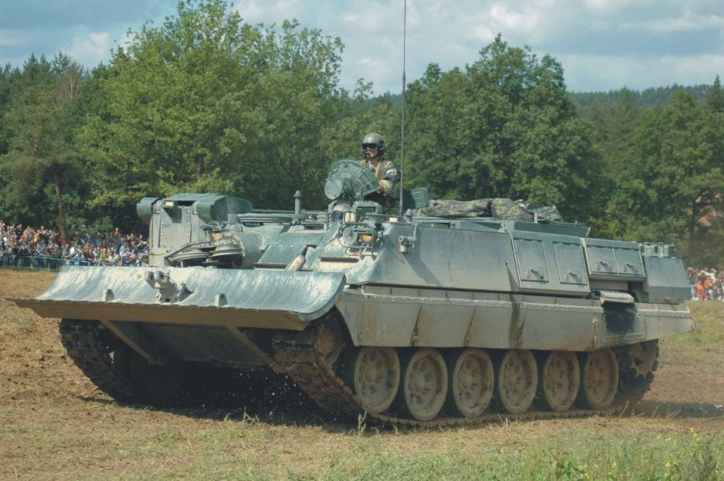 T72_RECOVERY_TANK